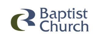 Campbell River Baptist Church Supporter