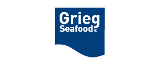 Grieg Seafood Campbell River